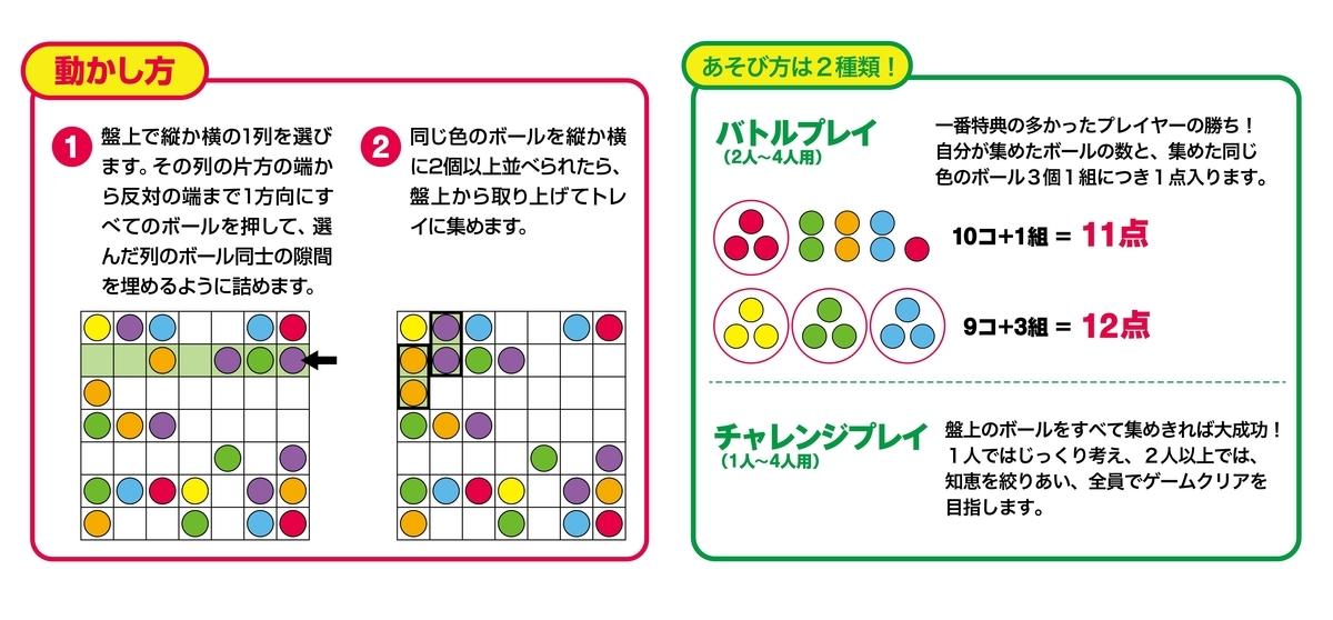f:id:mojiru:20191217082732j:plain