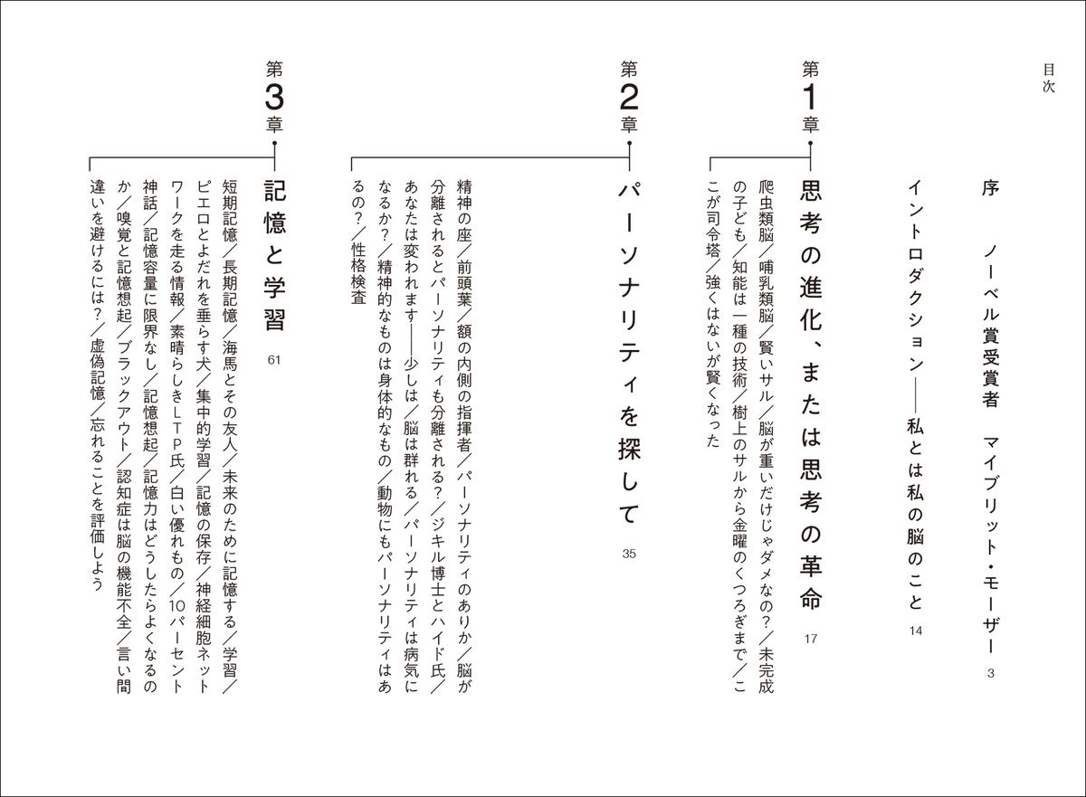 f:id:mojiru:20191226091701j:plain