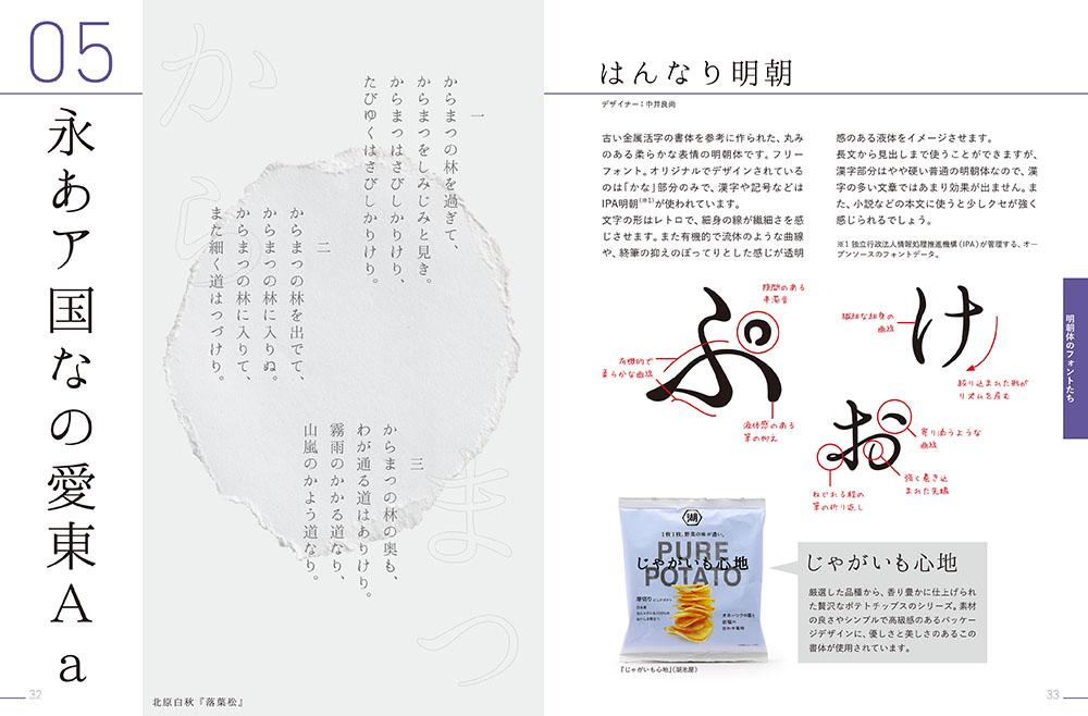 f:id:mojiru:20191227080302j:plain