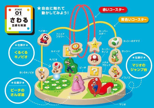 f:id:mojiru:20200115080746j:plain
