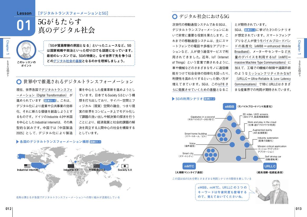 f:id:mojiru:20200121082701j:plain