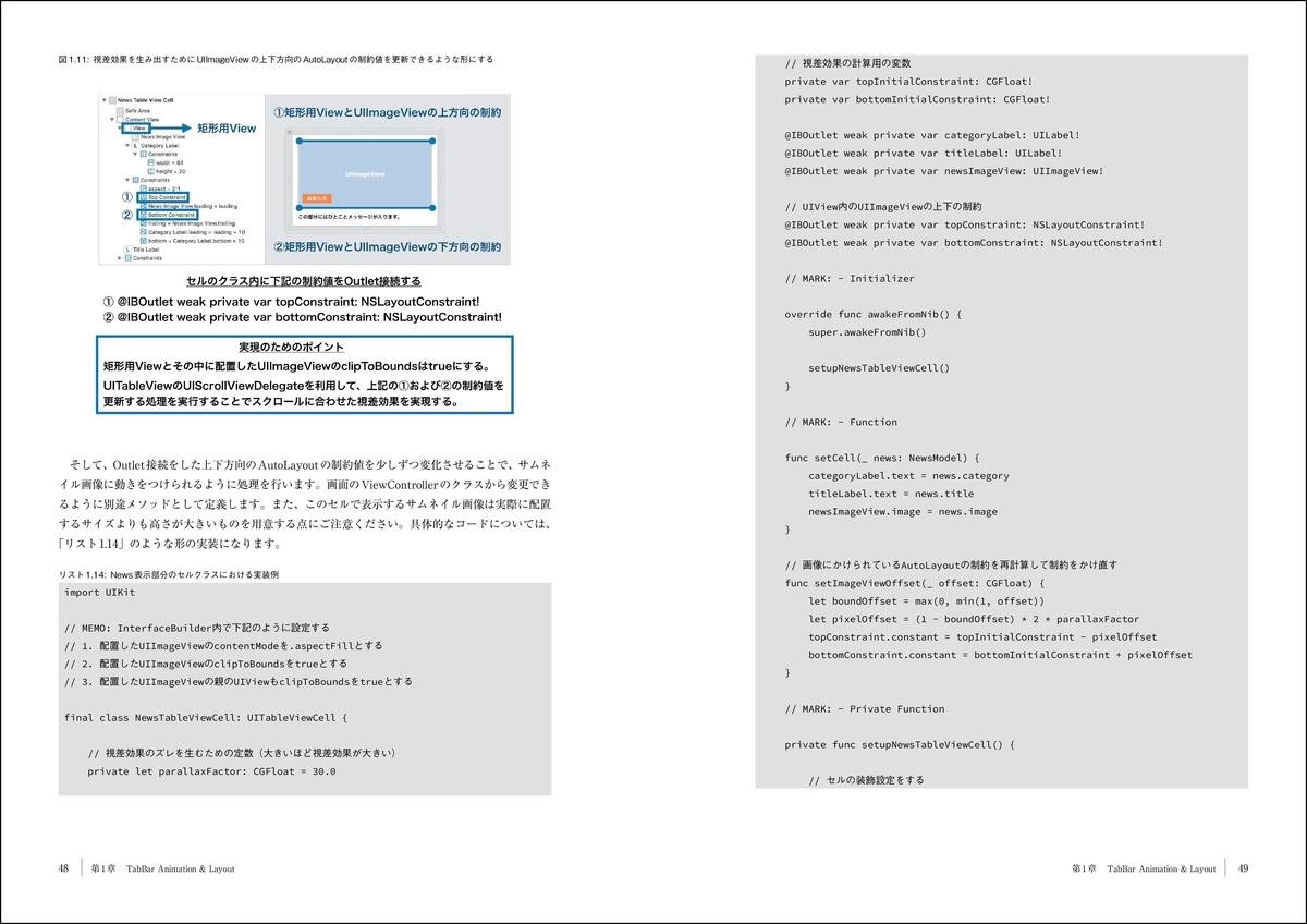 f:id:mojiru:20200128080437j:plain