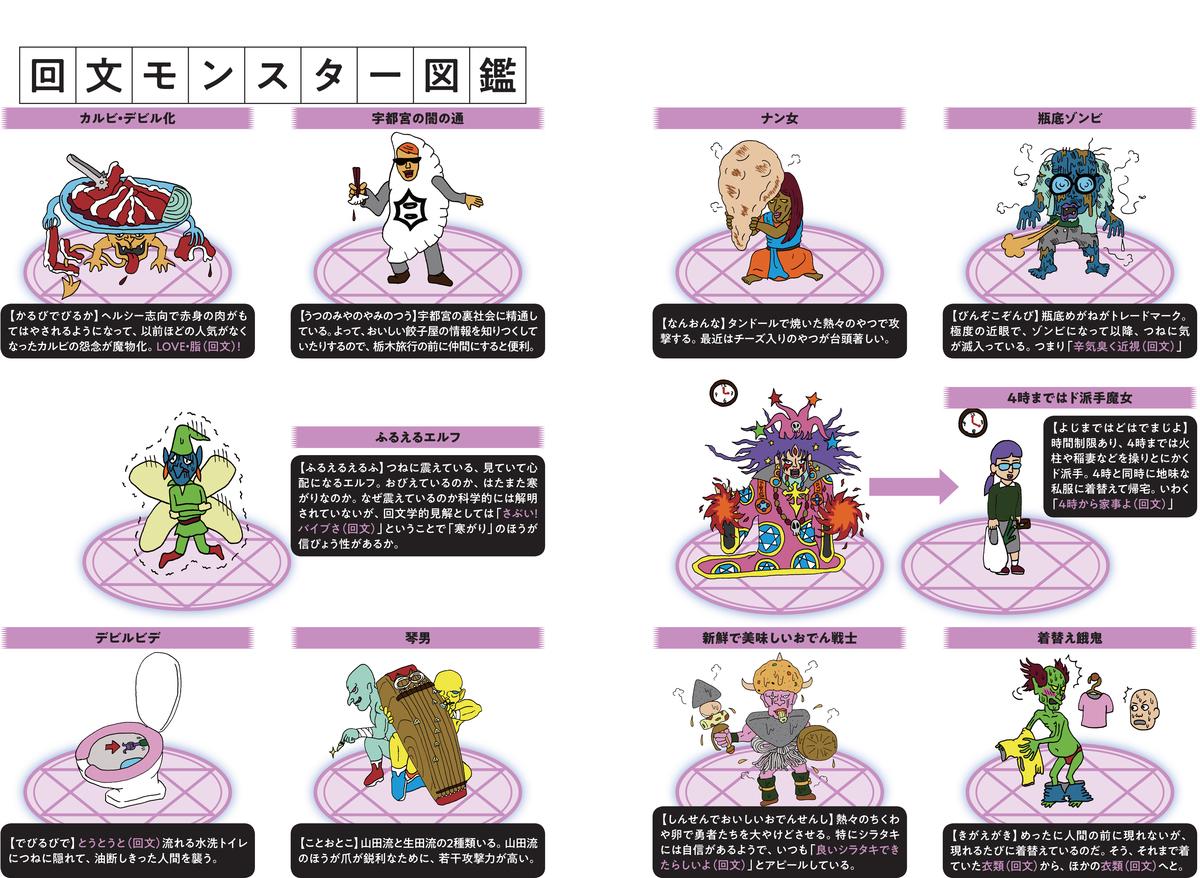 f:id:mojiru:20200129084027j:plain