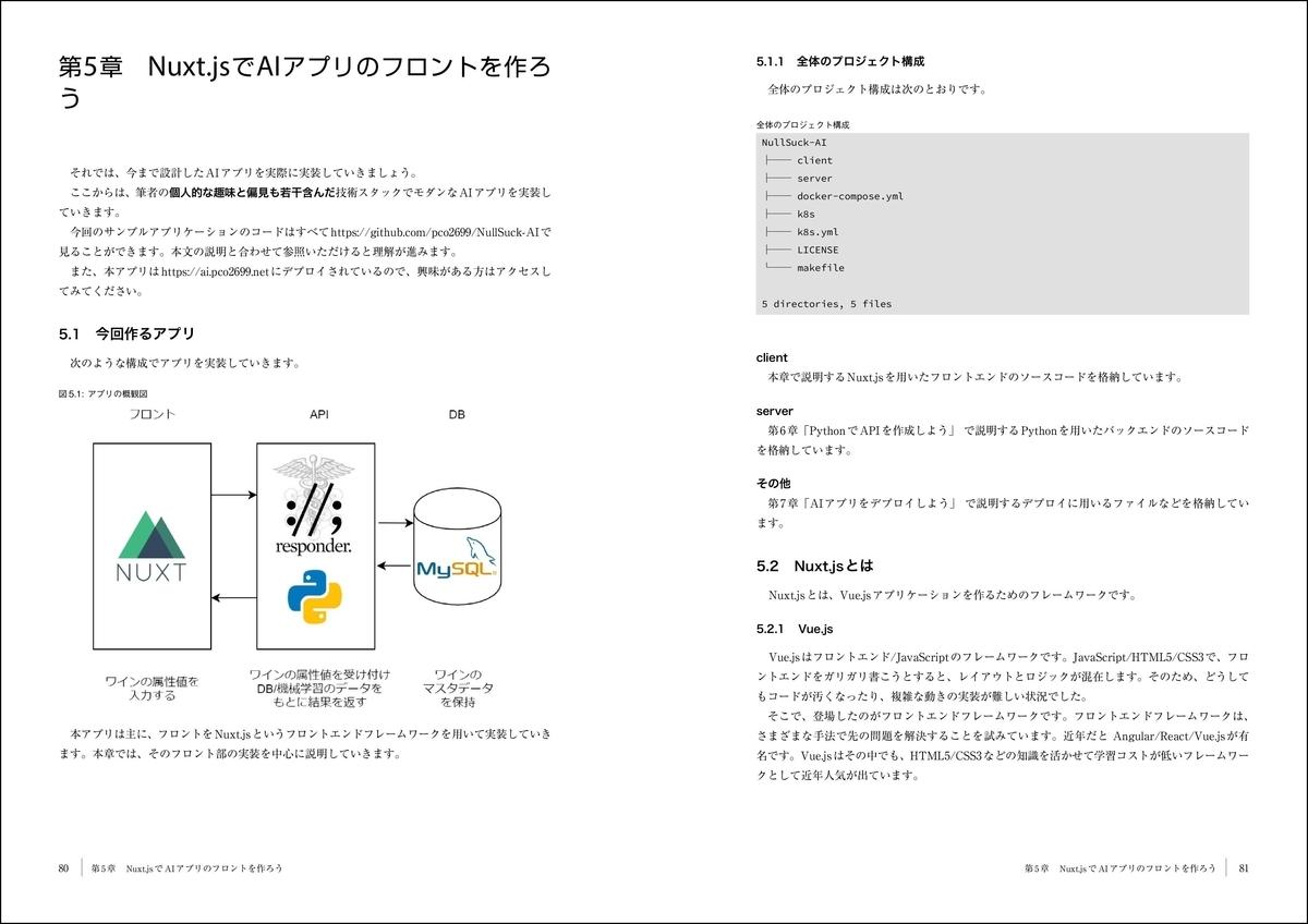 f:id:mojiru:20200130084927j:plain