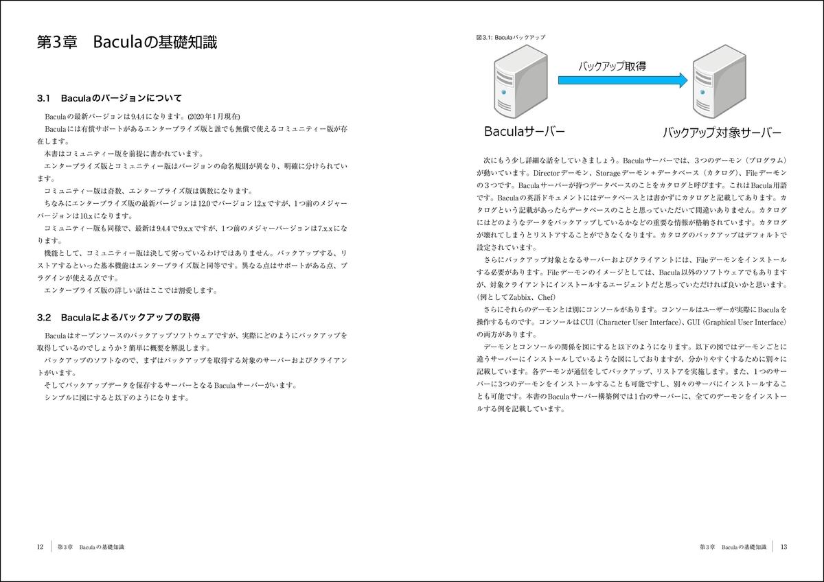 f:id:mojiru:20200131080820j:plain