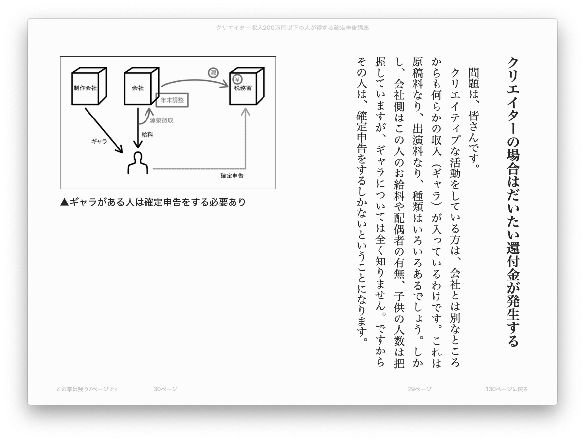 f:id:mojiru:20200203082423p:plain