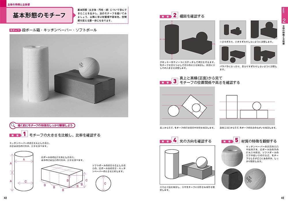 f:id:mojiru:20200203083537j:plain