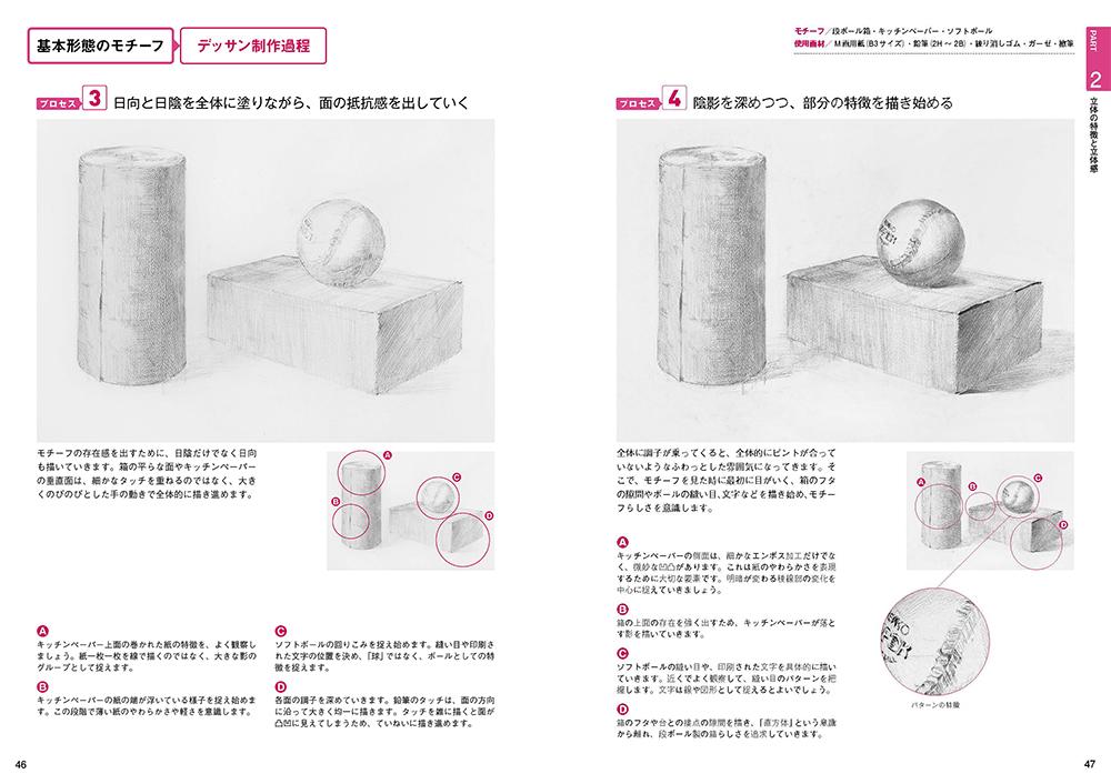 f:id:mojiru:20200203083541j:plain
