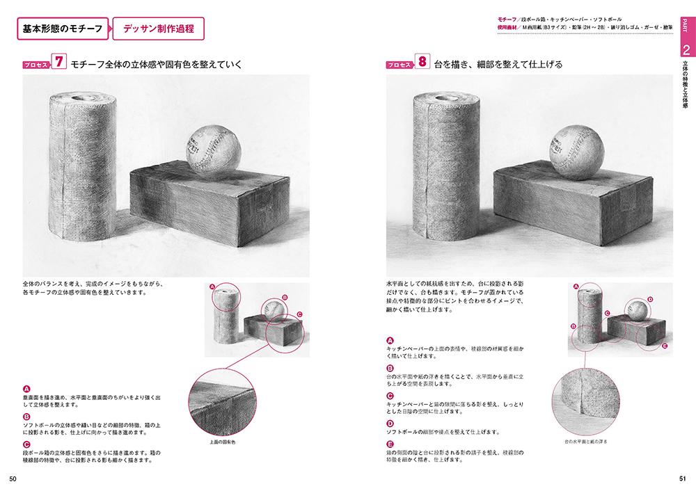 f:id:mojiru:20200203083545j:plain