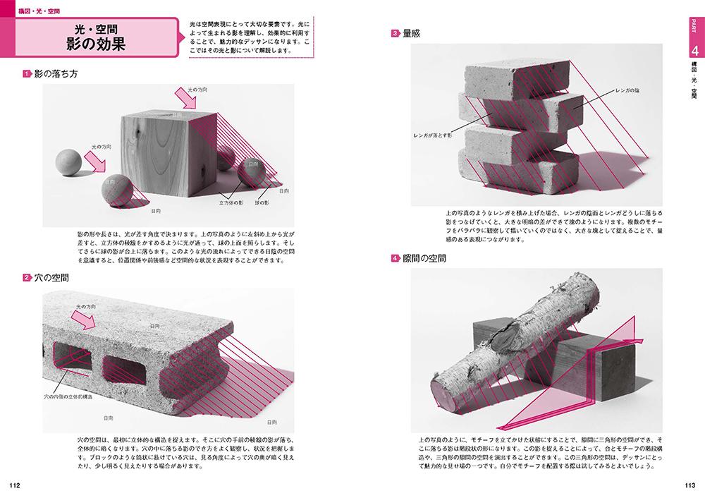 f:id:mojiru:20200203083549j:plain