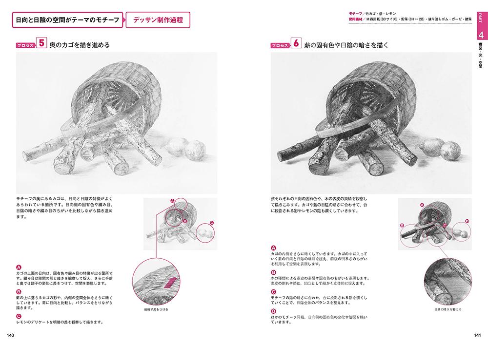 f:id:mojiru:20200203083625j:plain