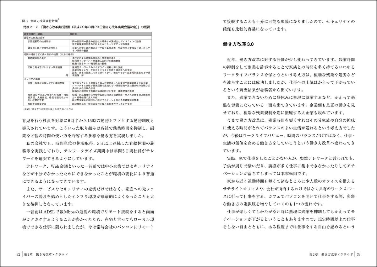 f:id:mojiru:20200204084706j:plain