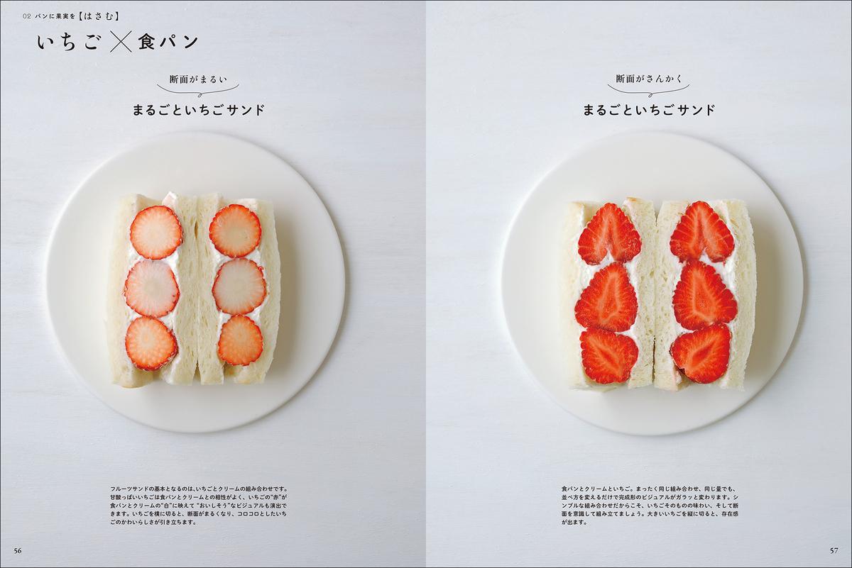 f:id:mojiru:20200204085752j:plain