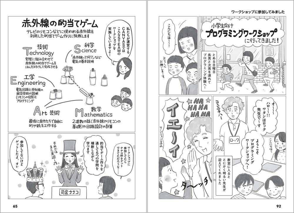 f:id:mojiru:20200207085427j:plain