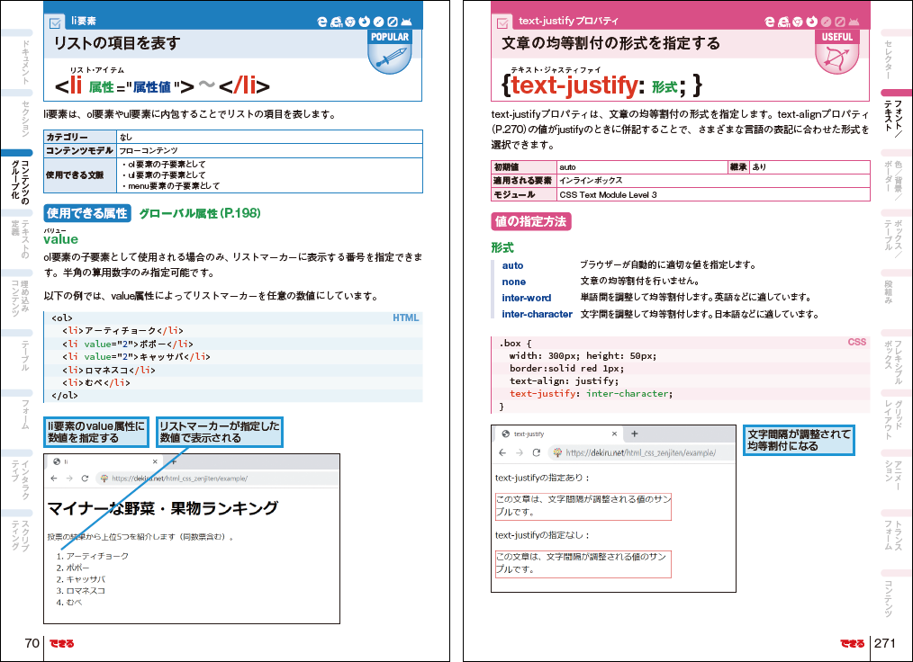 f:id:mojiru:20200213083936p:plain