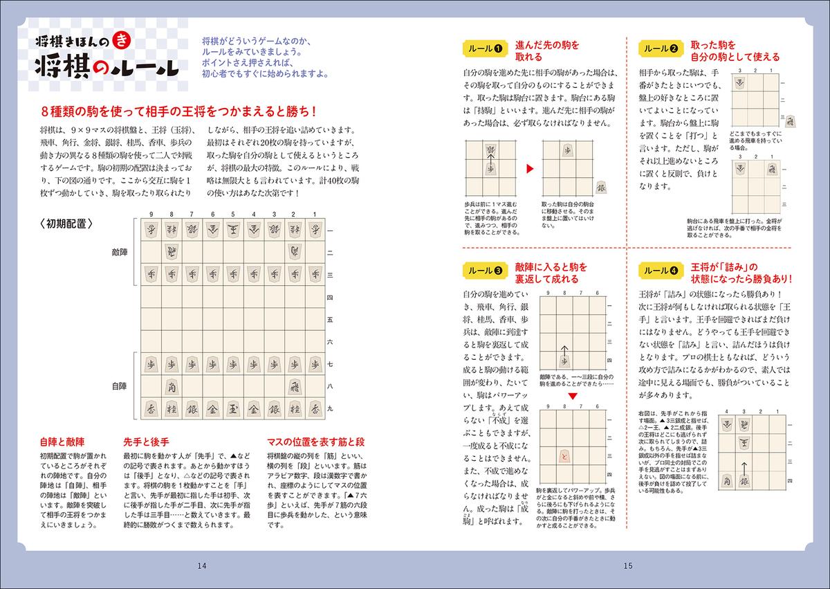f:id:mojiru:20200214081035j:plain