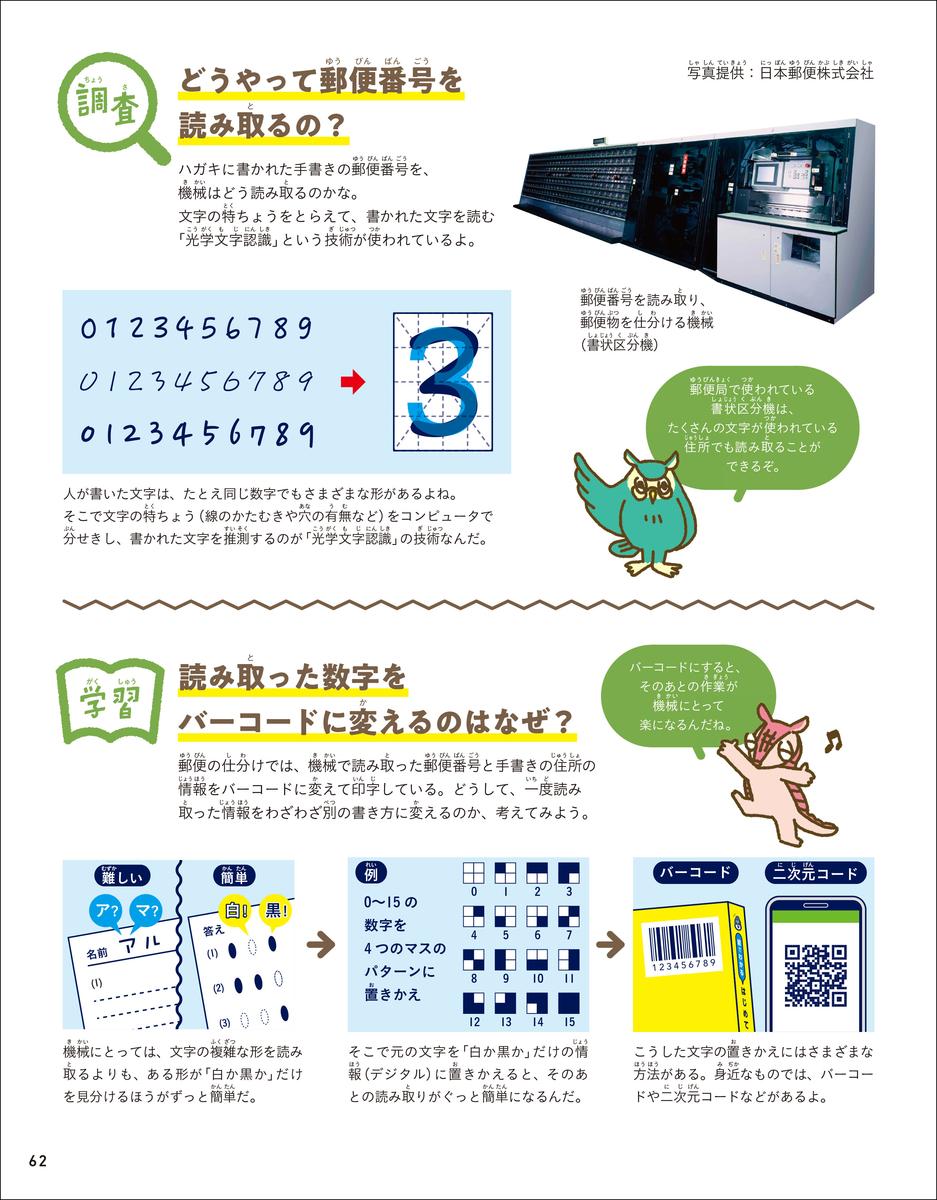 f:id:mojiru:20200214083432j:plain