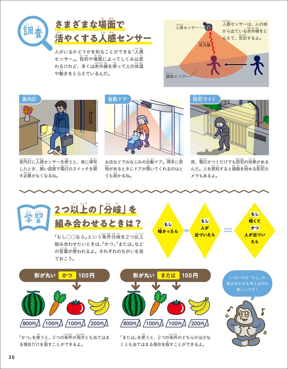 f:id:mojiru:20200214083447j:plain
