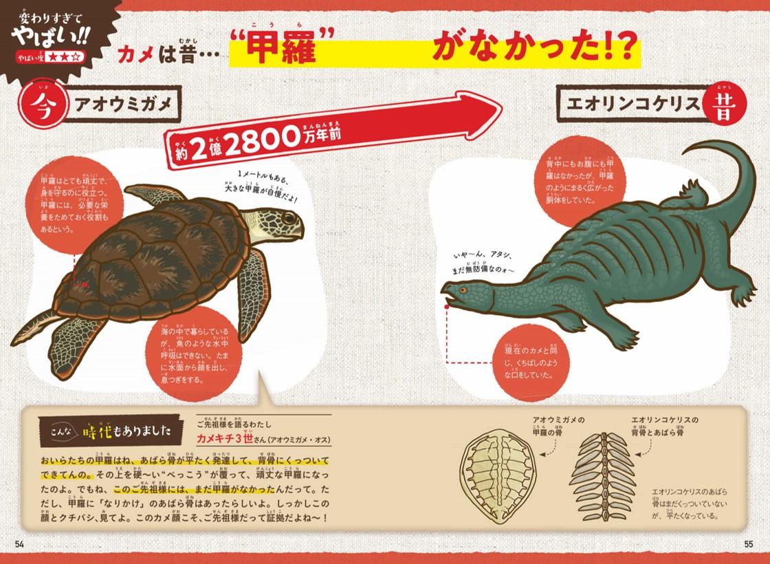 f:id:mojiru:20200217090004j:plain