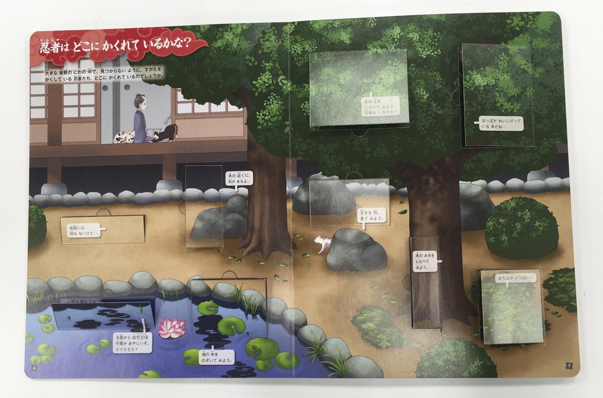 f:id:mojiru:20200217154153j:plain
