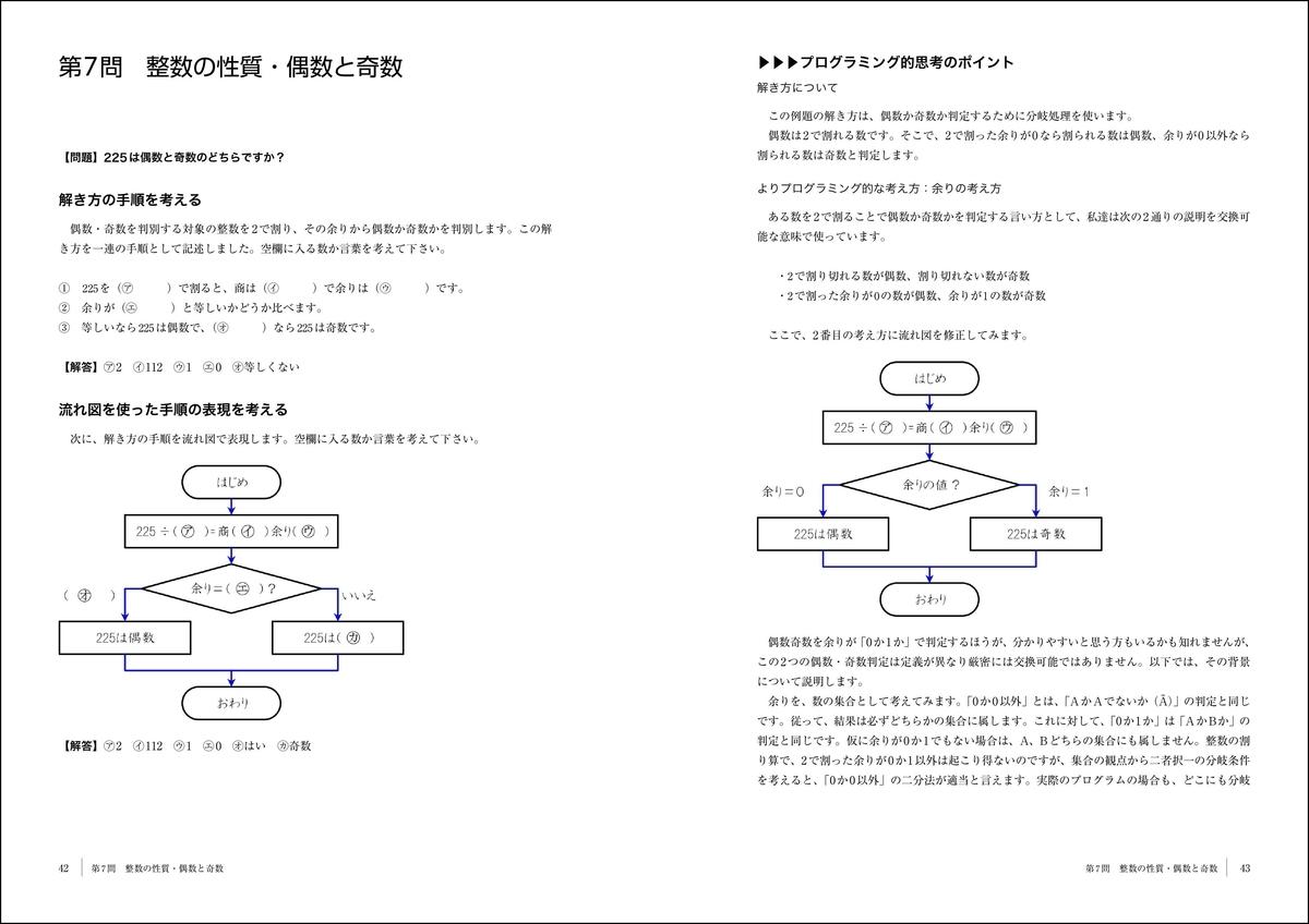 f:id:mojiru:20200218081331j:plain