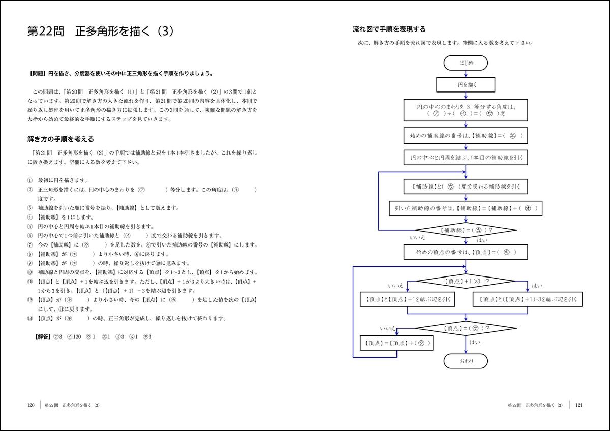 f:id:mojiru:20200218081342j:plain