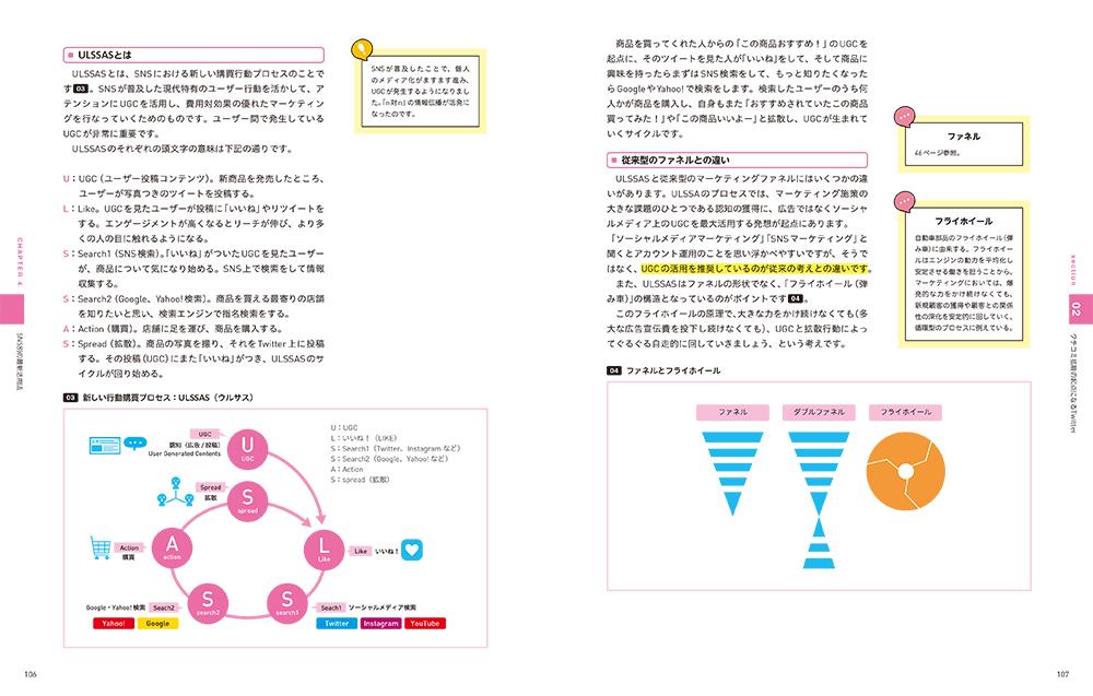 f:id:mojiru:20200218160042j:plain