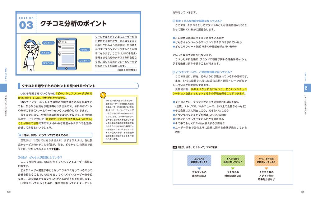 f:id:mojiru:20200218160131j:plain