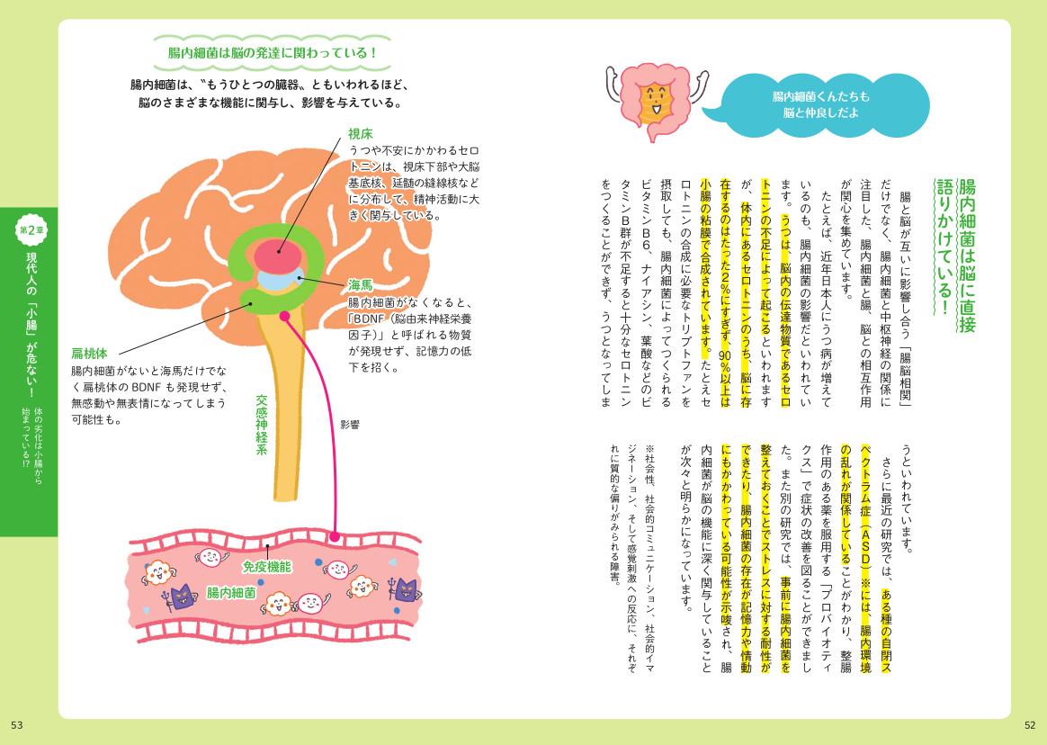 f:id:mojiru:20200219081513j:plain