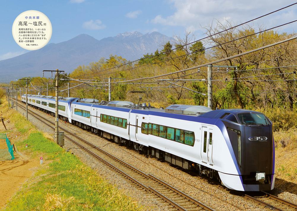 f:id:mojiru:20200220081756j:plain