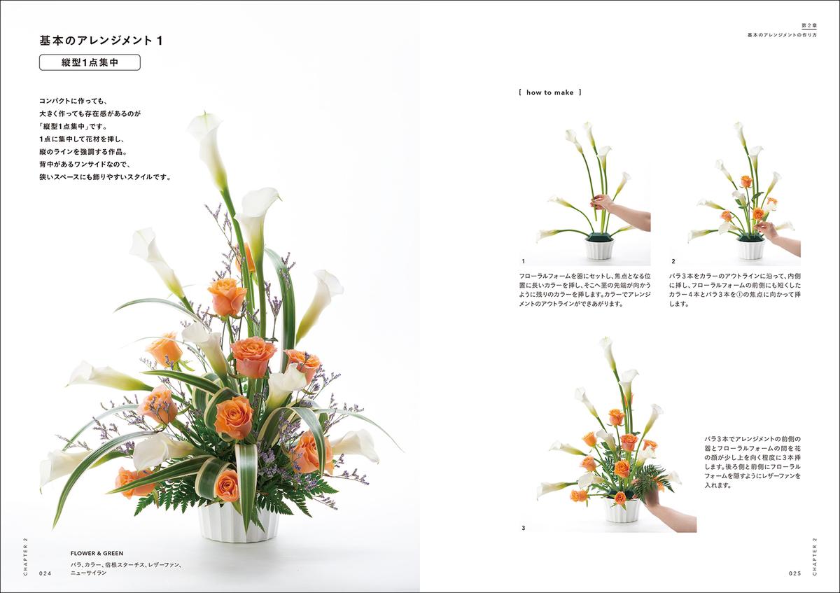f:id:mojiru:20200220083817j:plain