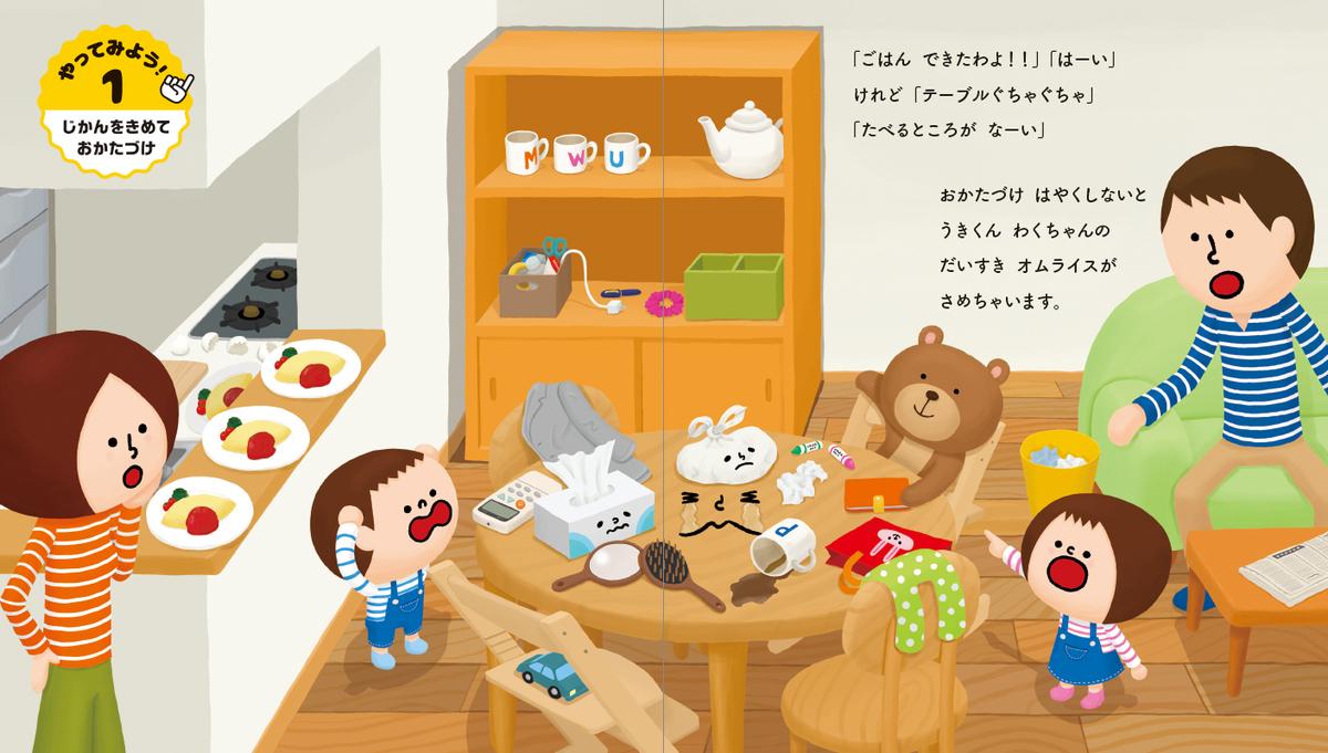 f:id:mojiru:20200221080644j:plain