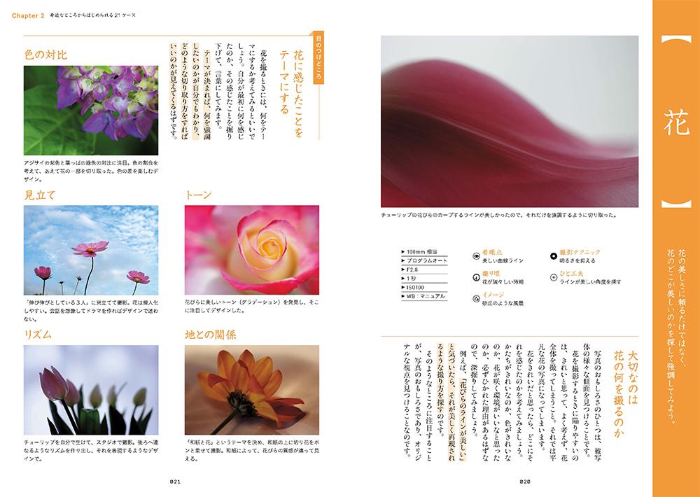 f:id:mojiru:20200221151933j:plain