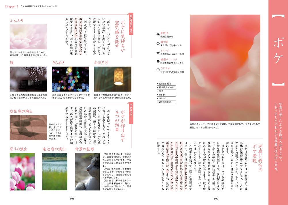 f:id:mojiru:20200221152558j:plain