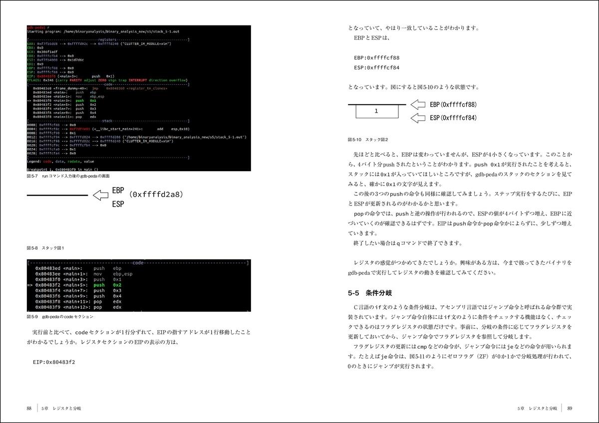 f:id:mojiru:20200225083640j:plain