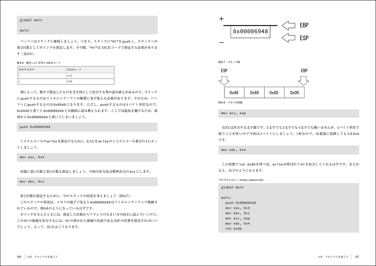 f:id:mojiru:20200225083644j:plain
