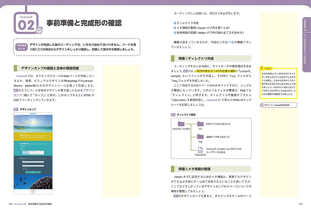 f:id:mojiru:20200227081813j:plain