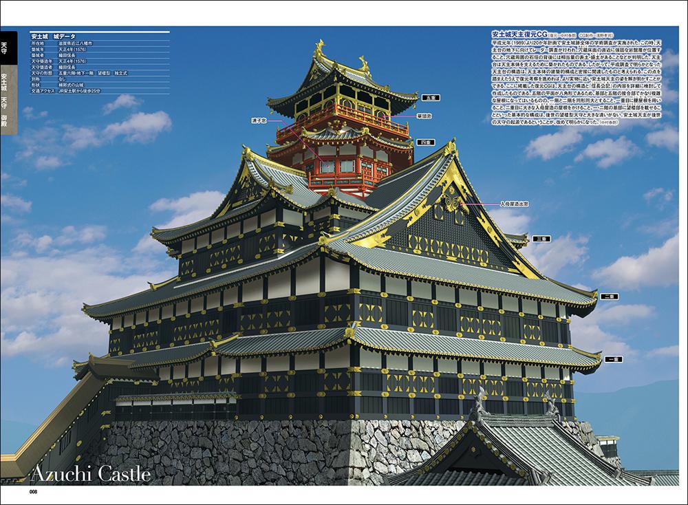 f:id:mojiru:20200227084641j:plain