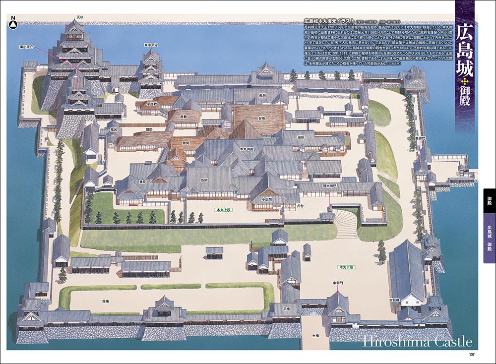 f:id:mojiru:20200227084650j:plain