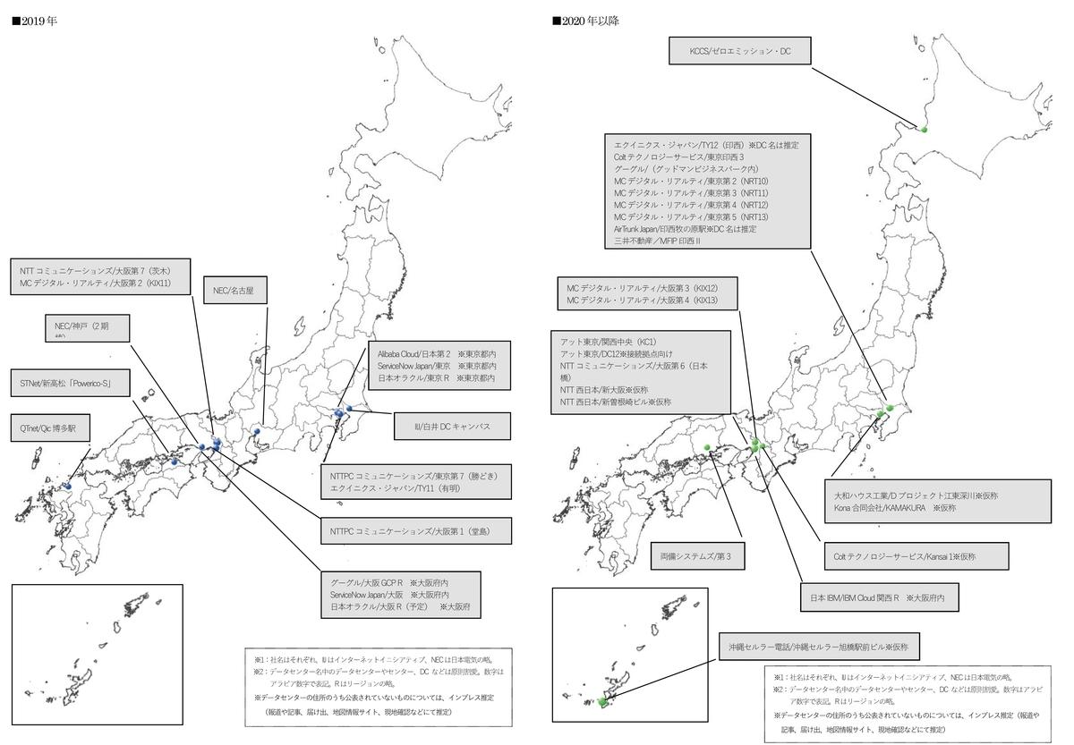 f:id:mojiru:20200228081446j:plain