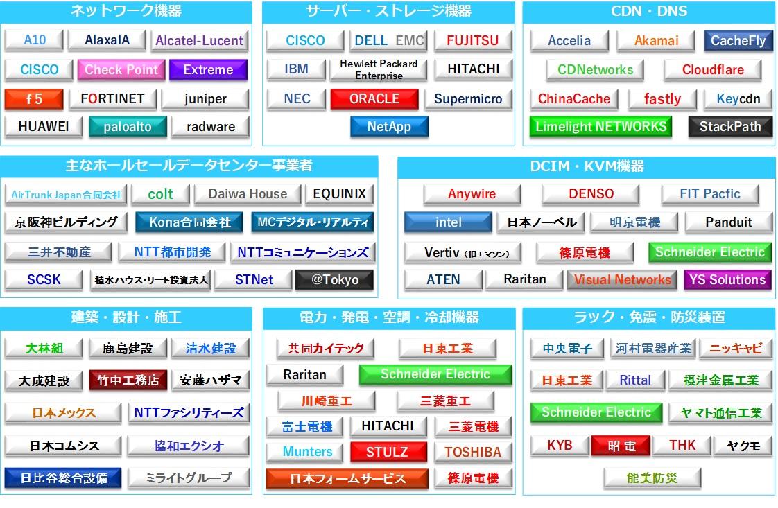 f:id:mojiru:20200228081600j:plain