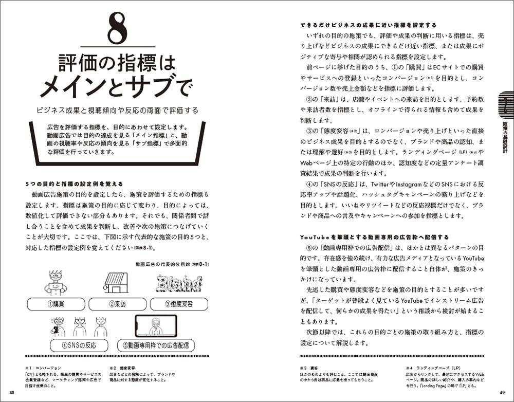 f:id:mojiru:20200228152840j:plain