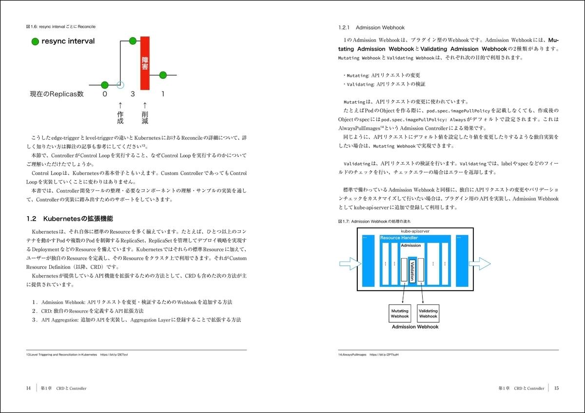 f:id:mojiru:20200303081942j:plain