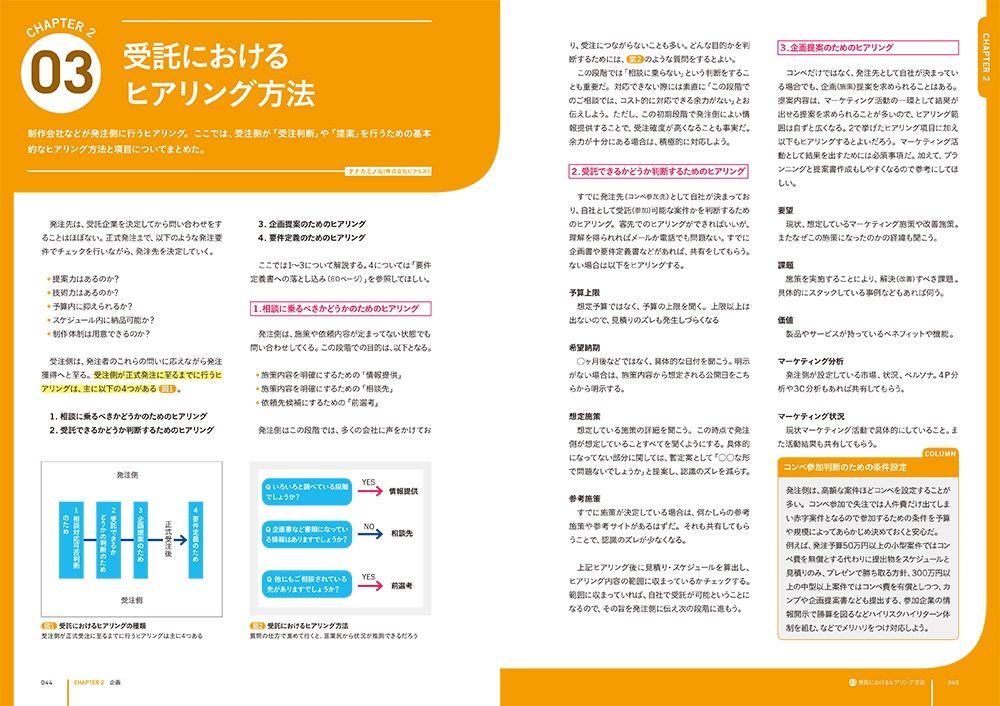f:id:mojiru:20200303172620j:plain