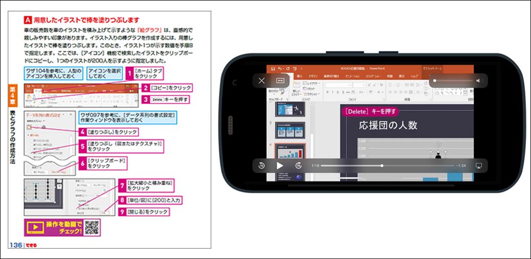 f:id:mojiru:20200304123410j:plain