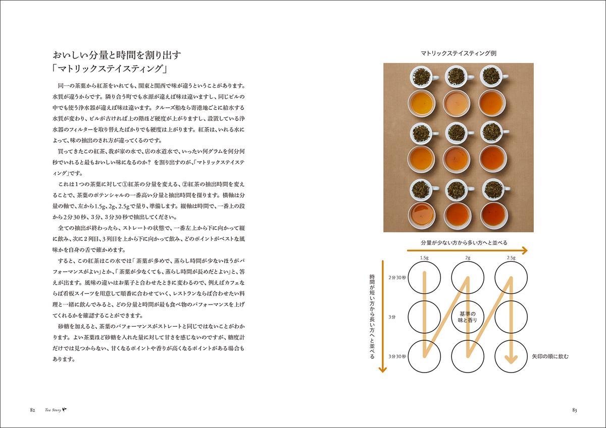 f:id:mojiru:20200305084859j:plain