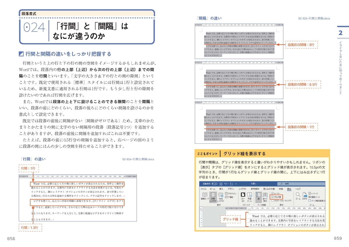 f:id:mojiru:20200309082658j:plain