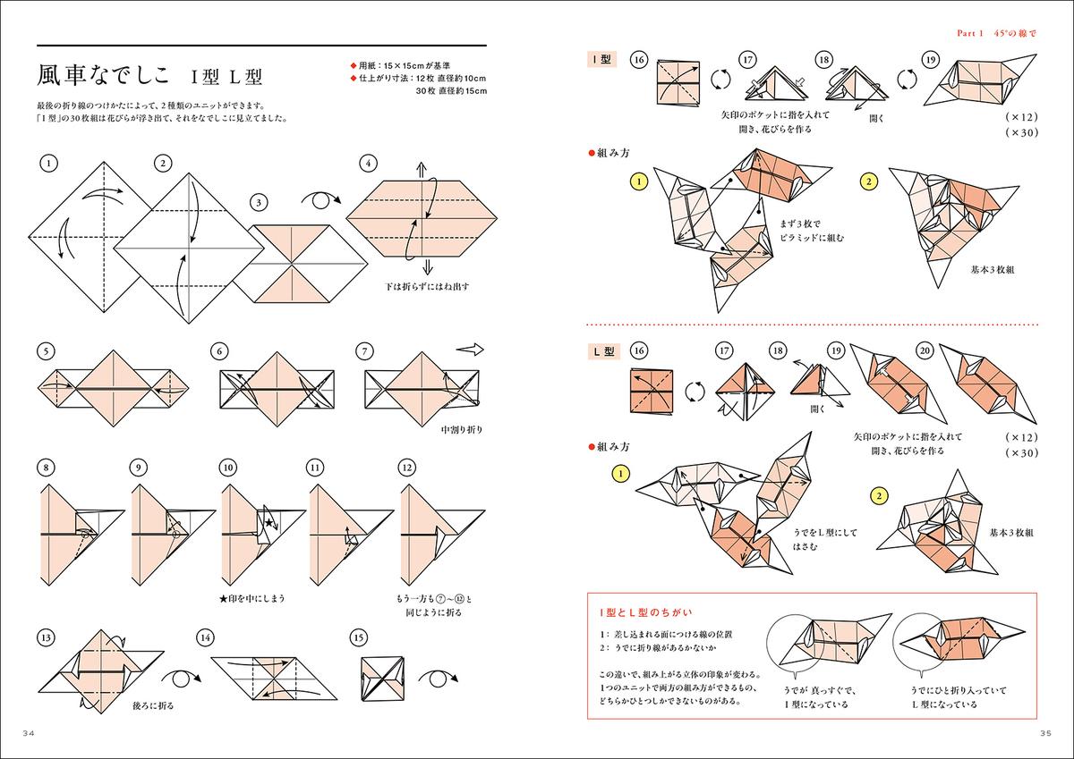 f:id:mojiru:20200310083058j:plain