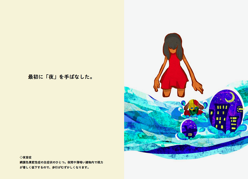 f:id:mojiru:20200312082942p:plain