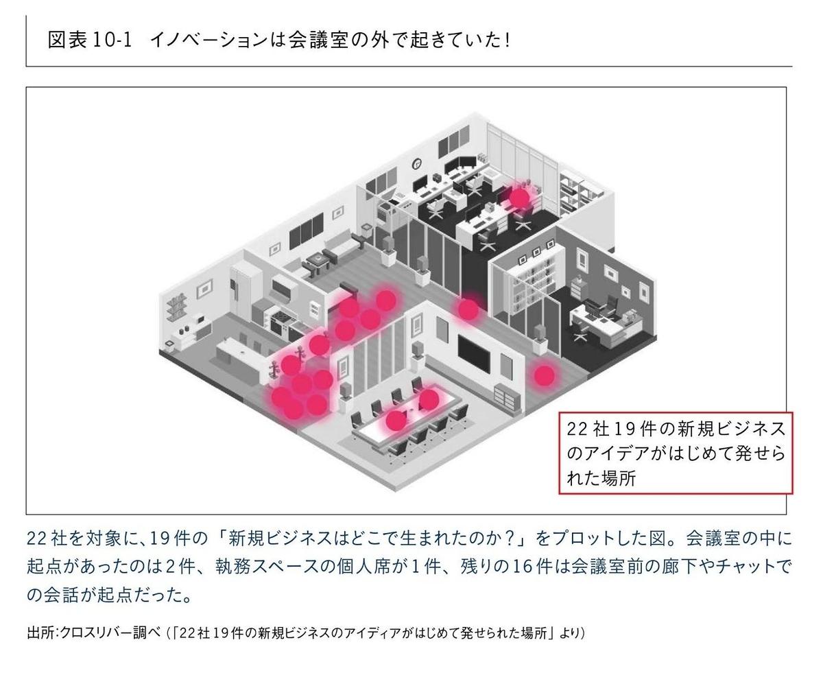 f:id:mojiru:20200318080535j:plain